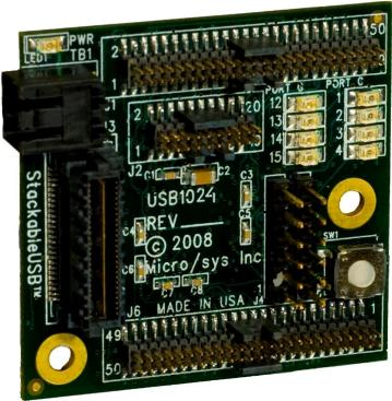 Embedded Microcontrollers, 8051, HC(S)08, 86HC08, Embedded