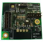 New Release I2C1610