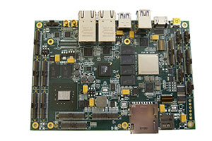 New Release SBC4661
